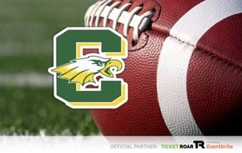 How to Purchase Clay Athletic Tickets On-line