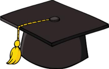 CHS Graduation Information