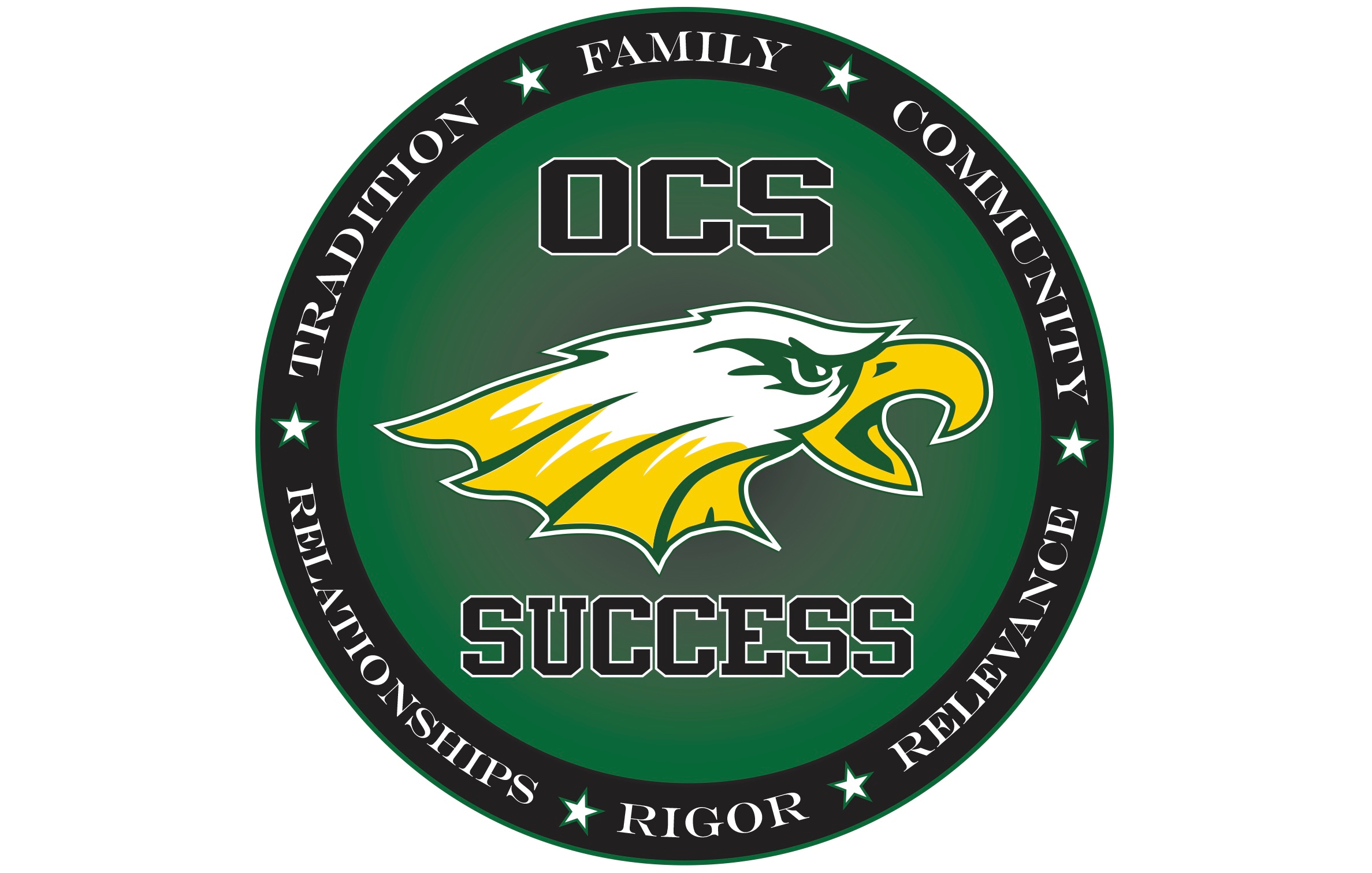 OCS Digital Academy Information