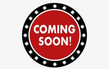 Coming Soon - District Projects and Initiatives