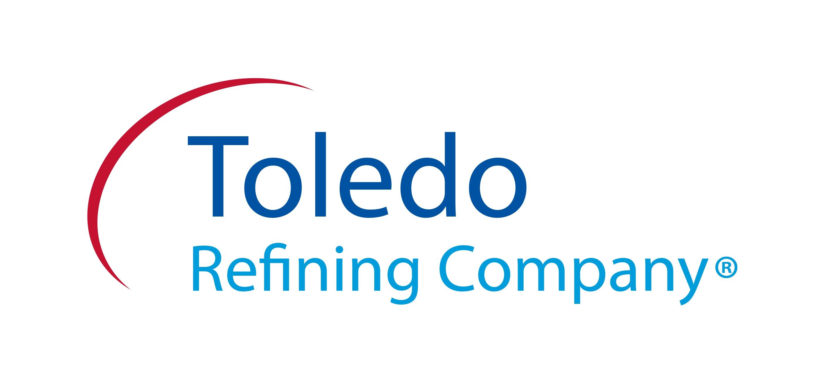 Toledo Refining Company