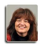 Vicki Wagner Laurell