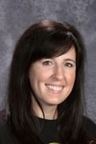 Mrs. Brandi Birr