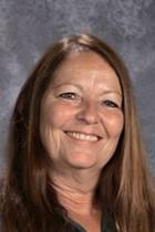 Mrs. Pat Heintschel