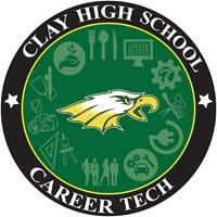 Career and Tech Logo