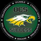 Oregon City Schools
